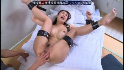 Reiko Kobayakawa — Ass Hole Sexual Desire Double Penetration