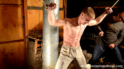 Vip Exclusiv Collection Rusian Gay BDSM Rusian 2016, Only best - 50 clips. Part 3.