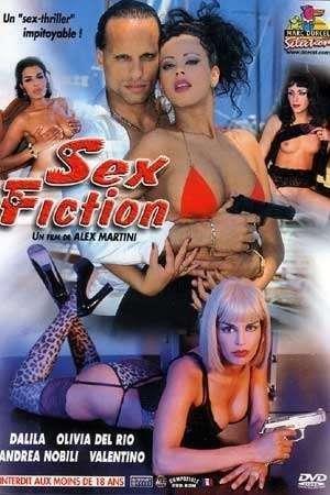 Description Casino Royal - Sex Fiction(1997)