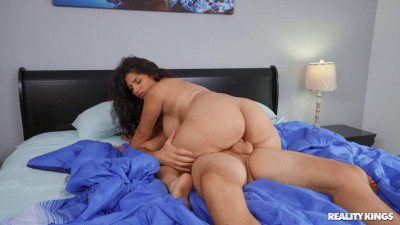 Gabriela Lopez – RK At Home