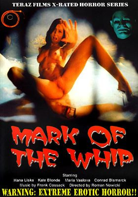 Extreme - Mark of the Whip