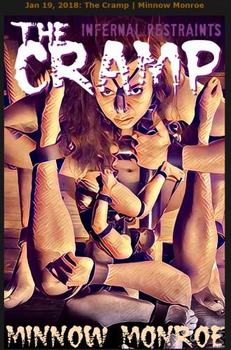 BDSM The Cramp
