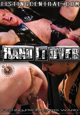 Fistpack 16: Hand It Over