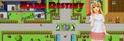 Hard Destiny Synchronicity