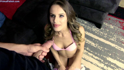 Jillian Janson - Remote Control