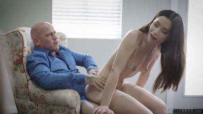 Aria Lee: Tell Your Wife I Say 'Hi'