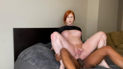 HD Trans Sex Videos Evie Envy (2020-2021) part 2