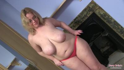 Stephanie part 2