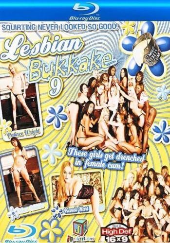 Lesbian.Bukkake.9