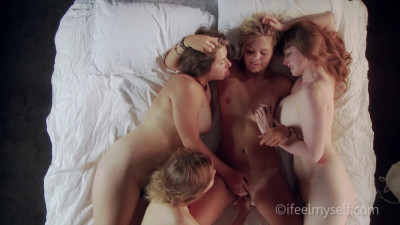 Tit For Tat - scene 5
