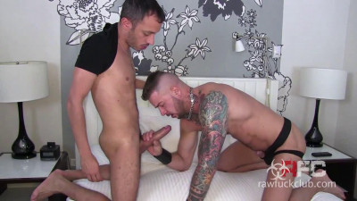 Description Dirty Thots - Luke Harding & Chris Knight - 720p