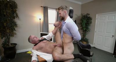 Office Hot Sex Affairs