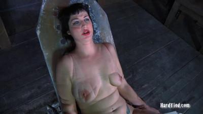 Lured - Niki Nymph - HD 720p