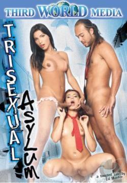 Trisexual Asylum
