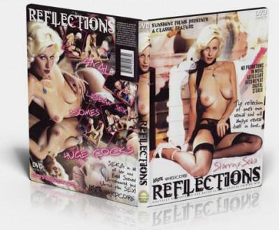 Description Reflections