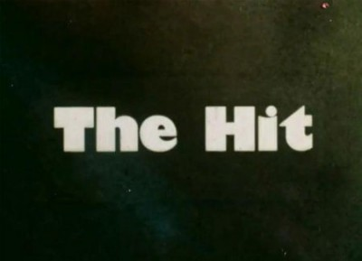 The Hit (1975)