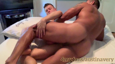 Afternoon fuck session Nico