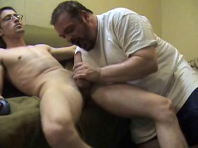 Cock Suckin Pig (2011)