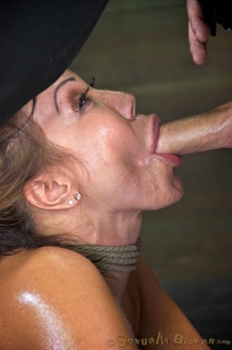 SB – Jun 14, 2013 – Mega MILF And Her Monster Tits And Epic Ass – Ava Devine – HD
