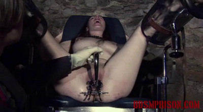 Magic New Beautifll Nice Collection For You Bdsm Prison. Part 4.