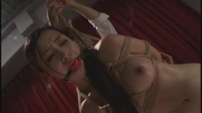 Enema Slave And Beautification Normal Of Lesvos