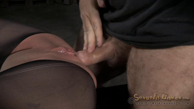 Description Big breasted MILF Darling has huge squirting orgasms