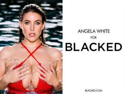 Angela White - Unexpected Sex
