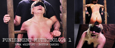 Punishment Methodology vol 1 FHD