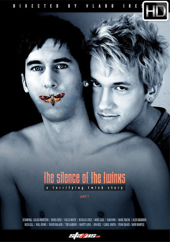 Silence Of The Twinks — Part 1