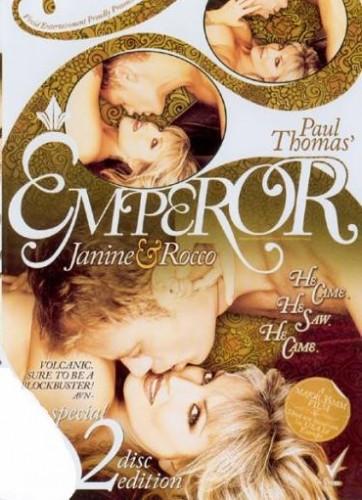 Description Emperor