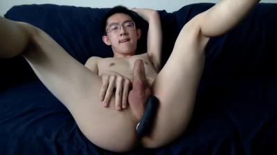 Koreanboy369 WebCams