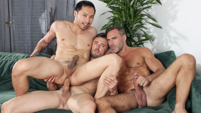 Description Gian Rey, Manuel Skye & Marcos Oliveira(720p,1080p)