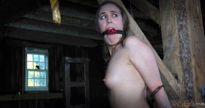 IRestraints – Sierra Cirque – Creep Play