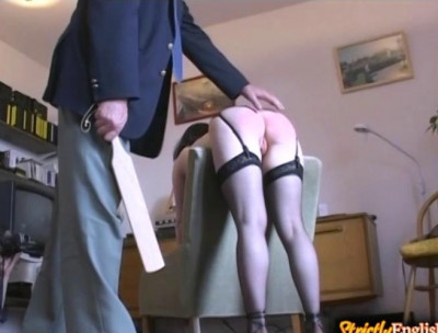 Strictly English Spanking Videos Up to 31 march 2017, Part 2