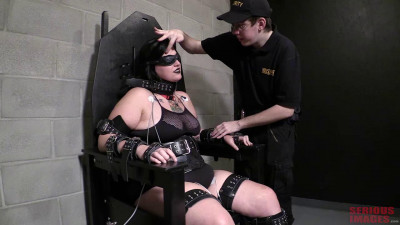 Fun With Interrogation