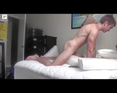 Description Patrick solo cam show