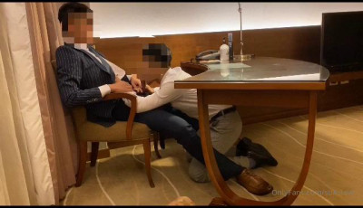 Onlyfans — Suitslave Ep. 46