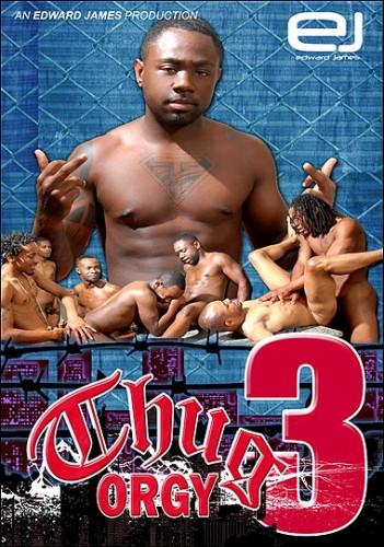 Description Thug Orgy vol.3