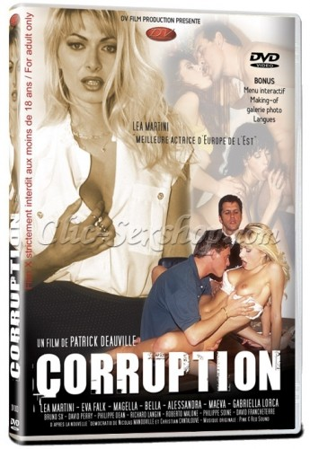 Description Corruption(1997)