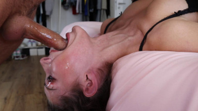 Shaiden custom video