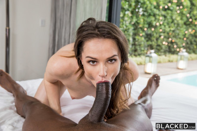Tori Black - Limits Of Temptation Set