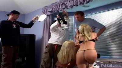 Bottomless pt.4 bonus scene1