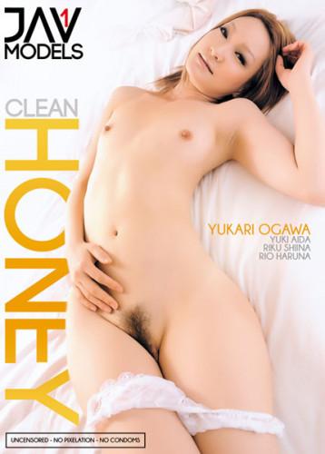 Clean Honey (2018)