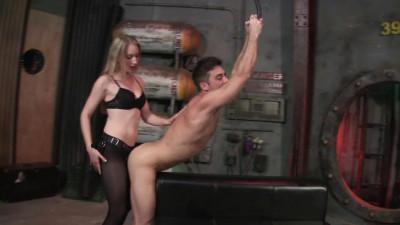 Porn Most Popular Sweet Femdom Videos part 22