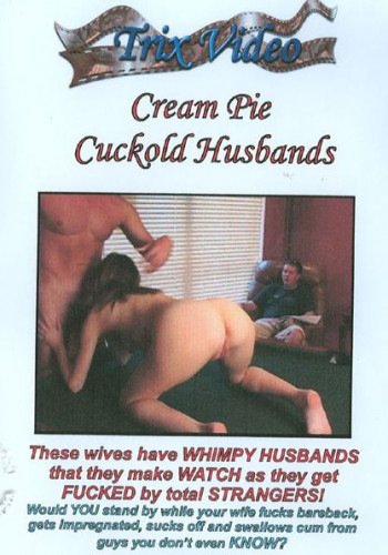 fuck fucked tiny - (Cream Pie Cuckold Husbands)