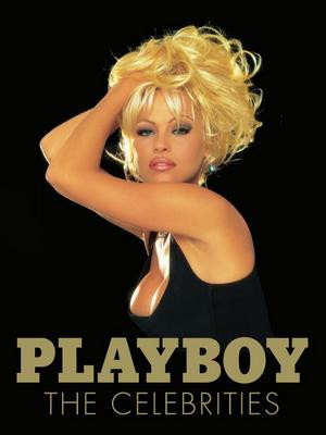 Playboy. The Celebrities - 2006
