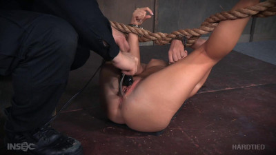 porn nice first time - (Anchored)