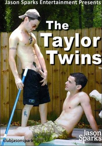 Description The Taylor Twins
