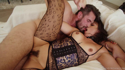Description Brooklyn Gray - New Pornstar Swallows Every Last Drop 720p
