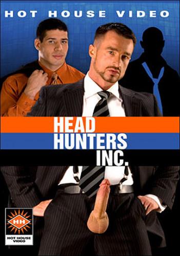 Description Head Hunters Inc.